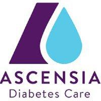 Ascensia Diabetes Care Australia Pty Ltd
