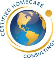 How to Start a Home Care Business in Pennsylvania