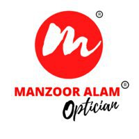 MANZOOR ALAM OPTICIAN