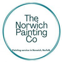 Quick Painter and Decorator Norwich