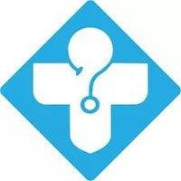 Dakters Software Consultancy Pvt. Ltd.
