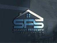 Seavest Property Solutions LLC