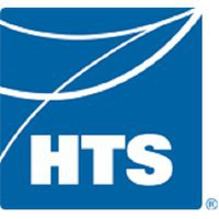 HTS Engineering Parts & Aftermarket