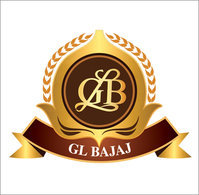 GL Bajaj Institute of Technology & Management