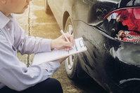 Auto Insurance Oakland