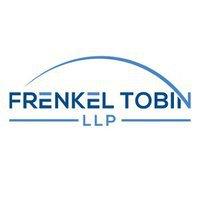 Frenkel Tobin LLP   Divorce & Family Lawyer