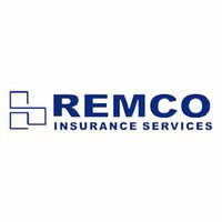 Remco Insurance Services Inc