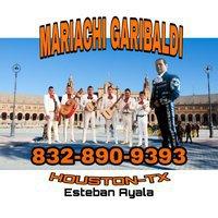 Mariachi Garibaldi