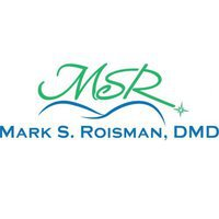 Mark S Roisman, DMD