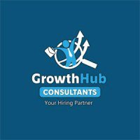 Growth Hub Consultants