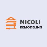 Nicoli Remodeling