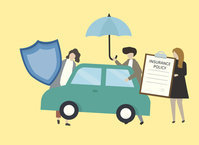 Auto Insurance San Antonio