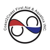 Coast2Coast First Aid/CPR - Scarborough