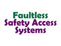 Faultless Safety Access Systems