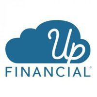 Up Financial Inc.