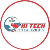 Hi-Tech HR Services