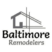 Baltimore Bath Remodelers