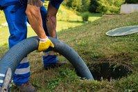 Septic Pumping Elkhart