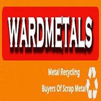 Ward Metals