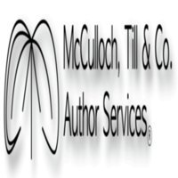 McCulloch, Till & Co. Author Services