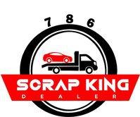 Scrap King Dealer