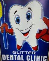 Glitter Dental Clinic