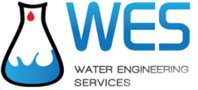 Water Services Inc
