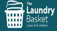 The Laundry Basket