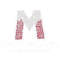 Mega Services