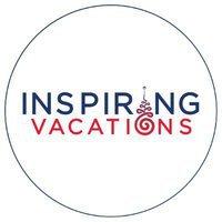 Inspiring Vacations