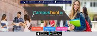 BGS Global Institute of Allied Health Sciences College Details | Campushunt