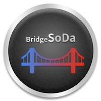 SODA Global Marketing-China Market Focus