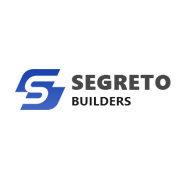 Segreto Builders