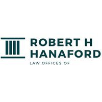 Law Offices of Robert H. Hanaford