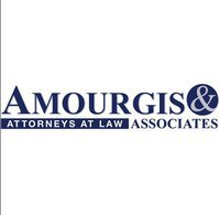 Amourgis & Associates Injury & Accident Attorneys at Law