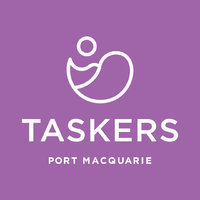Taskers - Over 50s Lifestyle Community