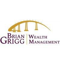 Brian Grigg Wealth Management