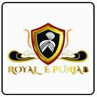Royal E Punjab Restaurant