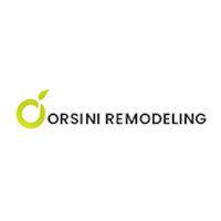 Orsini Remodeling
