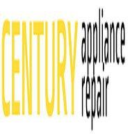Century Appliance Repair Langley