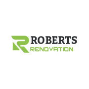 Roberts Renovation
