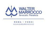 Studio Legale Avvocato Walter Marrocco