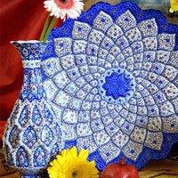 McLane Handicrafts