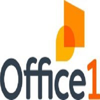 Office1 Los Angles | Managed IT Services