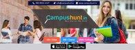 Koshys Institute Of Management Studies Bangalore College Details | Campushunt