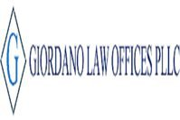Giordano Law Offices