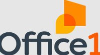 Office1 Pleasanton | Managed IT Services