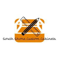 South Shore Custom Cabinets