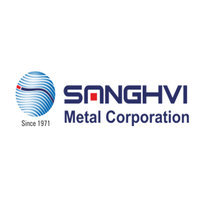 Sanghvi Metal Corporation