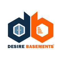 Desire Basements (Basement Renovation)